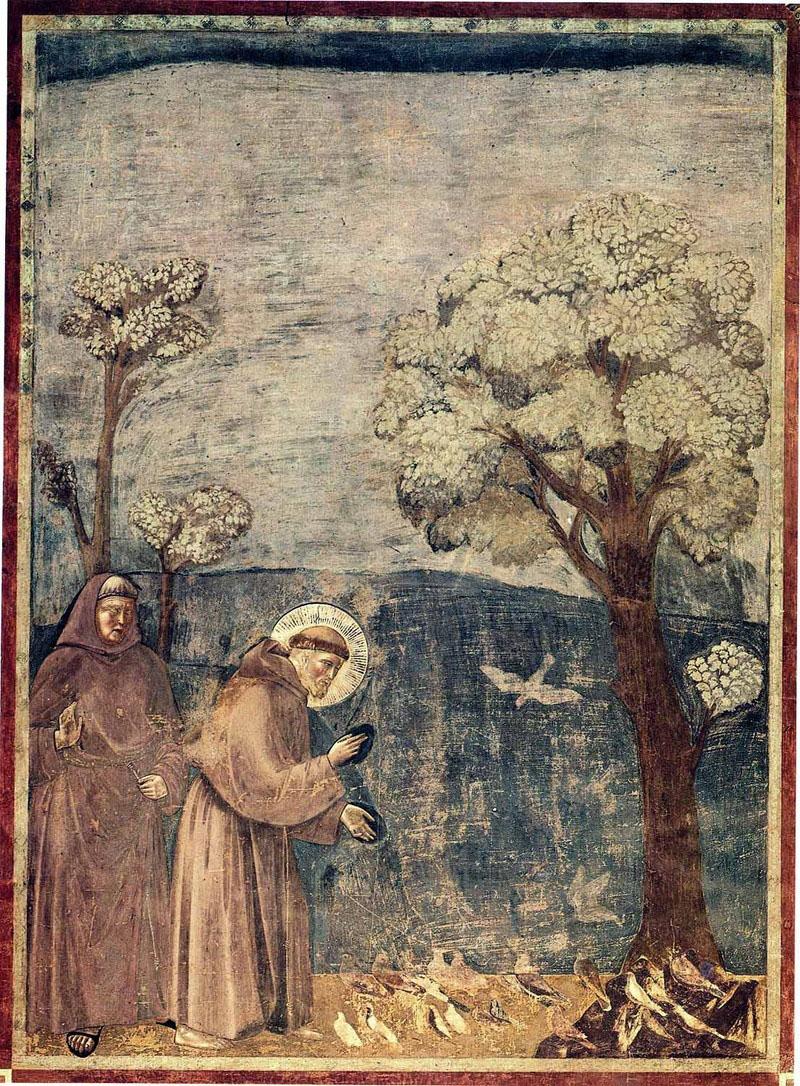 世界史)「11世紀~15世紀」 | ...