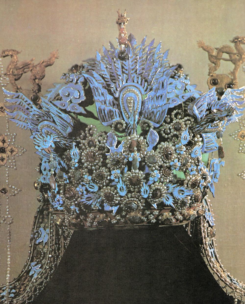 世界史)「17世紀」②(宗教戦争と絶対王政、ピューリタン革命・名誉 ...